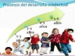 diapositivas-desarrollo-intelectual-6-728