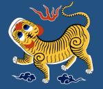 400px-Flag_of_Formosa_1895.svg