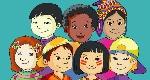 diversidad-cultural