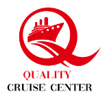 Quality cruise
