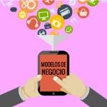 modelos-de-negocio-apps-mobile-business
