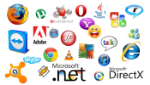 Latest-Full-PC-Softwares-Full-Version-Download