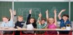 el-aula-del-futuro-educacion-tecnologica