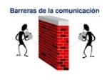 barreras-de-la-comunicacin-1-638