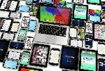 depositphotos_80920680-stockafbeelding-groep-van-mobiele-apparaten