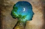 Cuando-el-cerebro-elige-no-sentir-para-no-sufrir