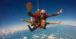tandem-skydive-mission-beach-australia-cairns