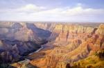 lg_8219_Grand_Canyon_Desert_View