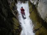 canyon-lava-tunnel-descent-73550-2_w500