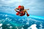 skydiving (1)