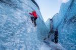 Ice-Climbing-Solheimajokull-Glacier-Iceland-2