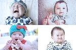 BabyMoods_1000px_1300x@2x