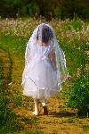 blessed-catholic-child-415695