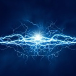 18410023-electric-lighting-effect-abstract-techno-backgrounds-for-your-design