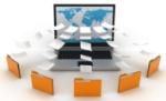 digitalizacion-documentos