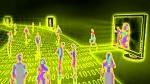 socialización-tecnológica