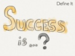 defining-success-in-your-organization-4-638