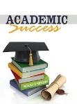 academic successs2
