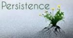 persistence 2