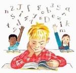 dyslexic learner