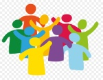 kisspng-civil-society-consejos-de-la-sociedad-civil-organi-socially-5ad9da338885a1.8776896415242266115592