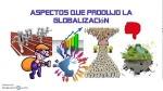 GLOBALIZACION_4