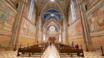 Papal-Basilica-Of-St-Francis-Of-Assisi-158415