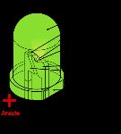 450px-LED,_5mm,_green_(en).svg