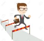 68695804-personaje-de-dibujos-animados-empresario-saltando-por-encima-de-obstáculos-ilustración-de-stock