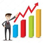 depositphotos_47521189-stock-illustration-cartoon-businessman-with-grow-up