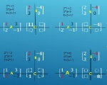 mult matrices