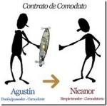 CONTRATO-DE-COMODATO_thumb