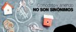 1523459507_Banner-COMODATO