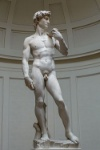 250px-'David'_by_Michelangelo_JBU0001