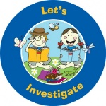 lets-investigate-wall-sign-nv5001