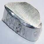 220px-Aluminium-4