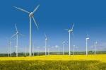 honda-windfarmw-1