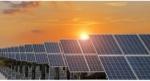 power-plant-using-renewable-solar-energy-1441339158850-crop-1441339180972