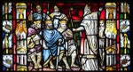 300px-Carlow_Cathedral_St_Patrick_Preaching_to_the_Kings_2009_09_03