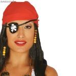 guirca-parche-pirata-con-calavera-13989321z0-00142767