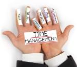 time-management-1024x896