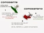 Comodato (1)
