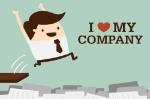 employee_loyalty-x