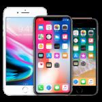 iphone-defect