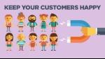 customer-retention-040516