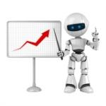 robot-graf-l