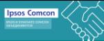 ipsoscomcon_rus