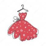 depositphotos_107138570-stock-illustration-ball-gown-hand-drawing-on