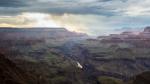 grand-canyon-rainfall-and-dark-clouds-timelapse_njw3eoir__F0000