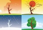 4_seasons_by_0bernhard0-d2xyp39